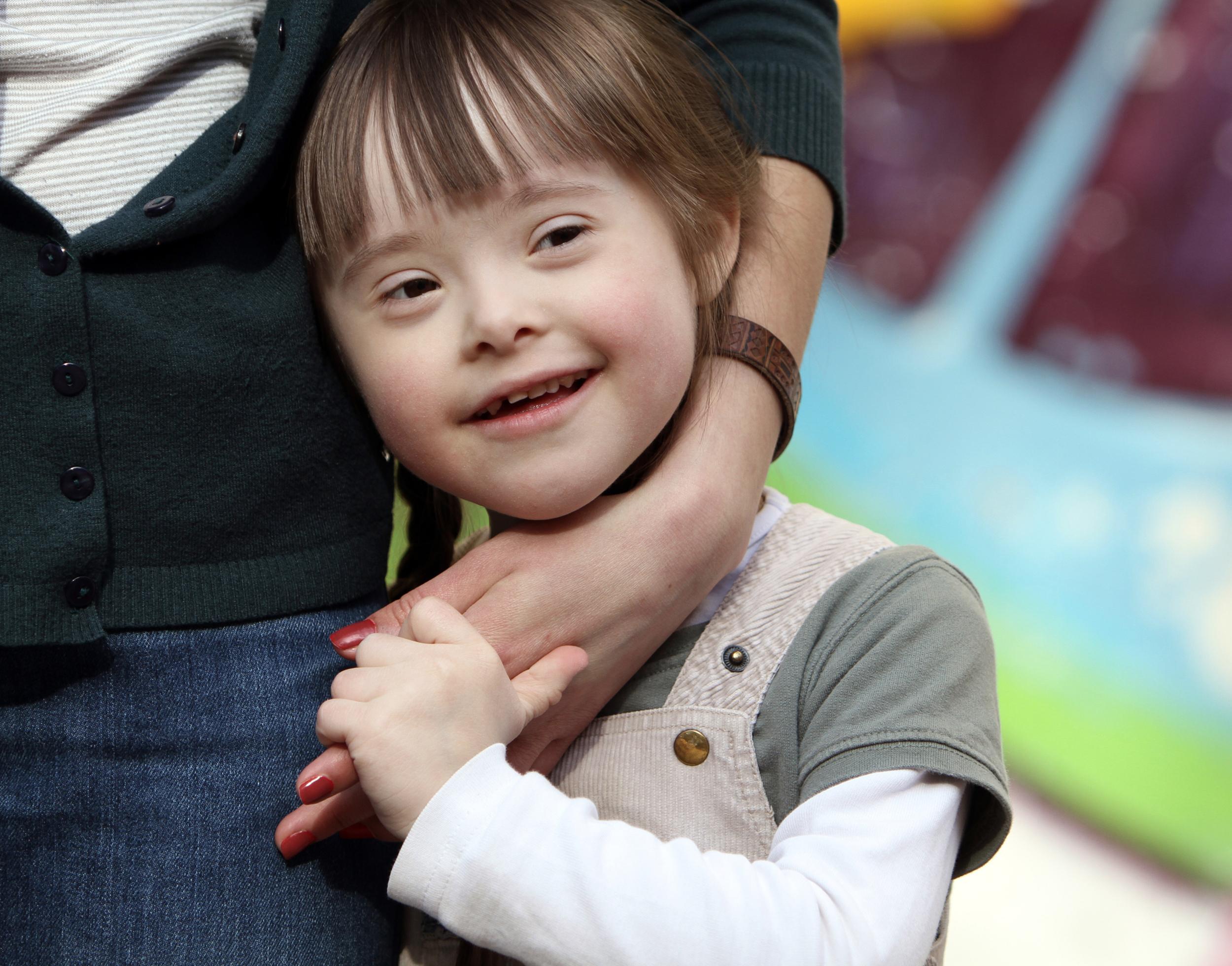 Abtreibung Bei Behinderung Pro Femina