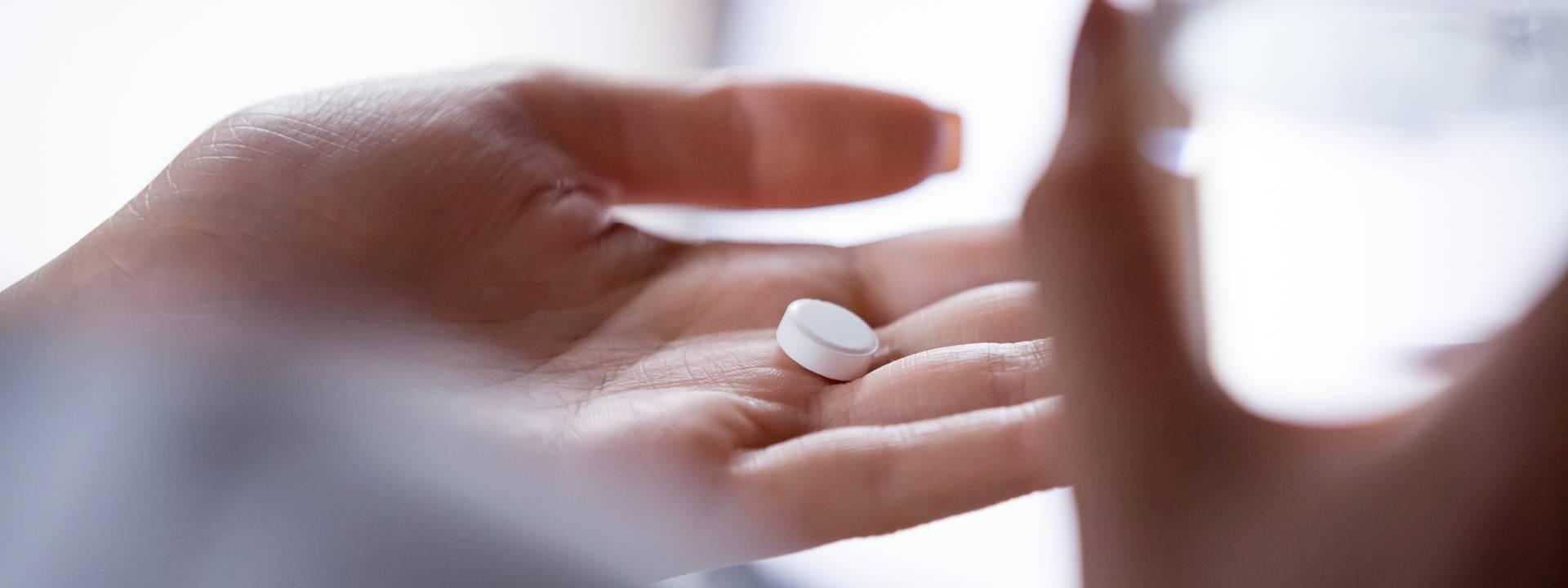Erfahrungsberichte sterilisation schwanger trotz Schwanger trotz